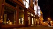 Urban Gallery, Downtown Waterloo (2012-13)