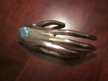 bronzeHandOH